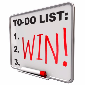 Negotiating to Create a Win-Win