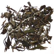 Shou Mei from Dream About Tea
