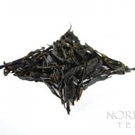 Da Wu Ye - 2011 Spring Fenghuang Oolong Tea from Norbu Tea