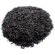 Lumbini FBOPFEXS from Apollo Tea
