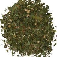 Kapha from international house of tea