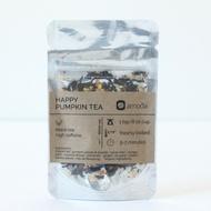 Happy Pumpkin Tea from Amoda Tea