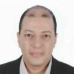 Dr. Ahmed Taha