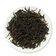 Mi Lan Xiang Dancong Oolong - Imperial Mt Wudong Phoenix Dancong Oolong Tea from JK Tea Shop