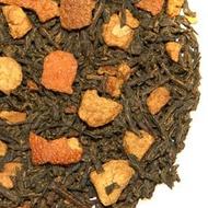 Cinnamon Spice from Amanzi