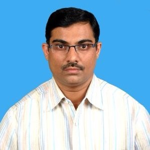 - Rajesh Dhoot (Manager Finance & Accounts Ultratech Cements)