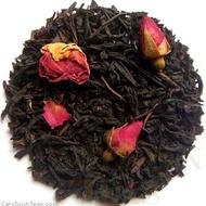 Rose Black from Carytown Teas