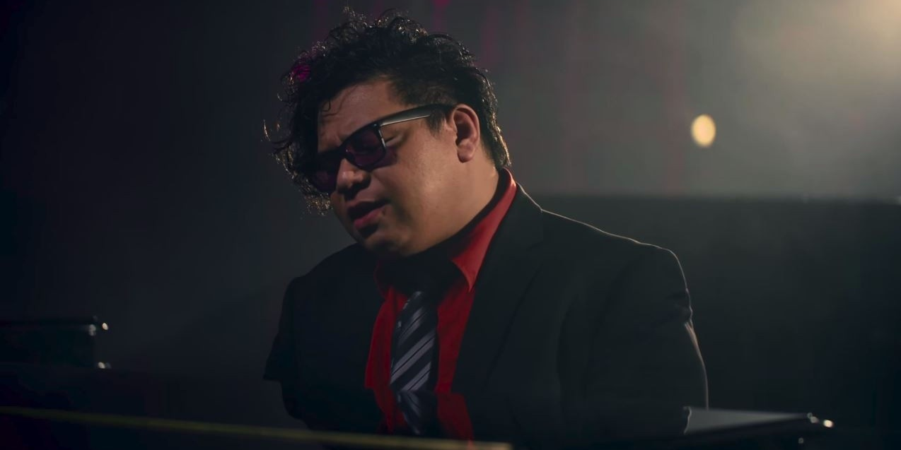 The Itchyworms unveil emotional 'Di Na Muli' video – watch