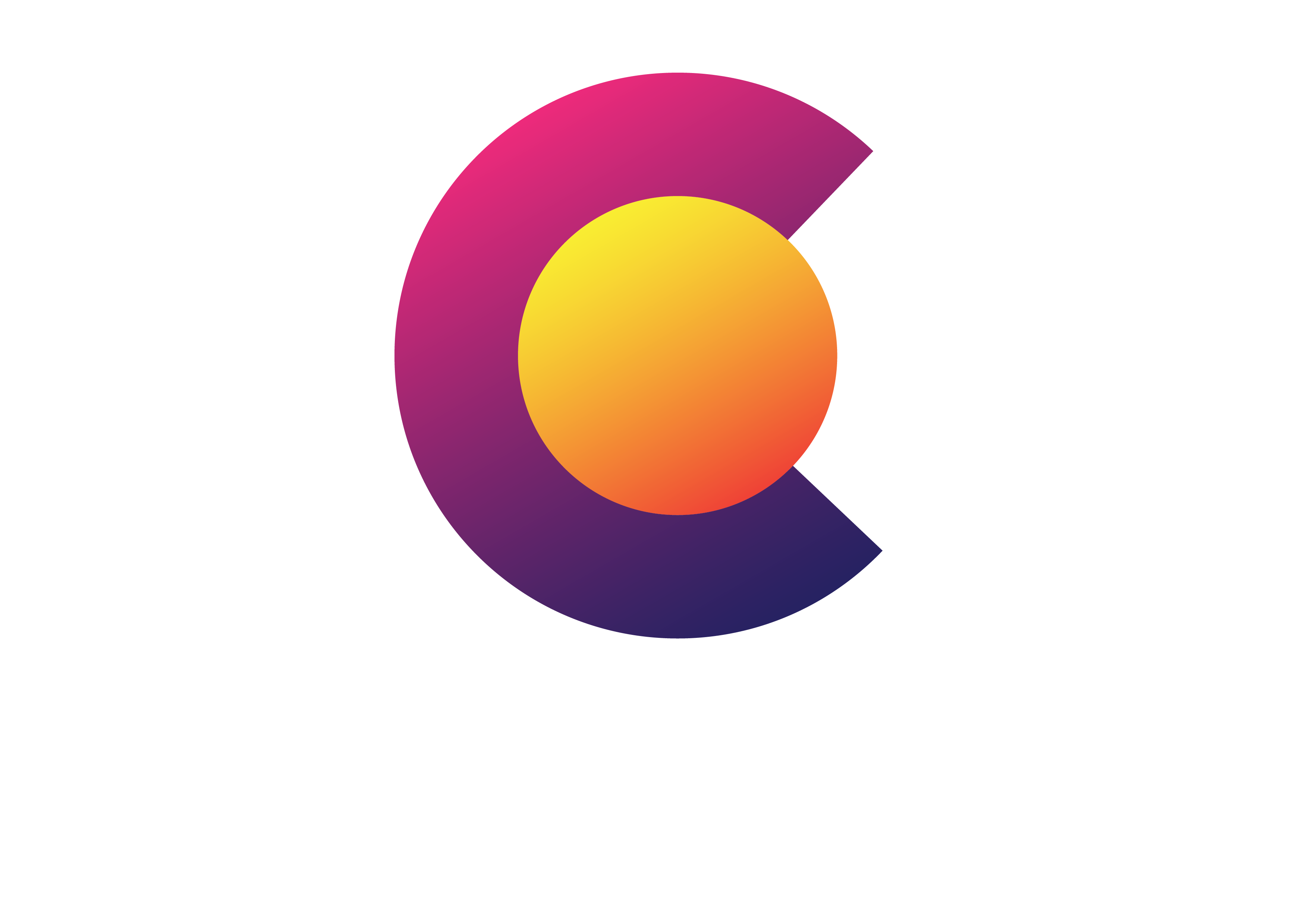 Coursovery