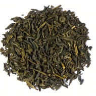 Jasmine Green Tea 2013 from Udyan Tea