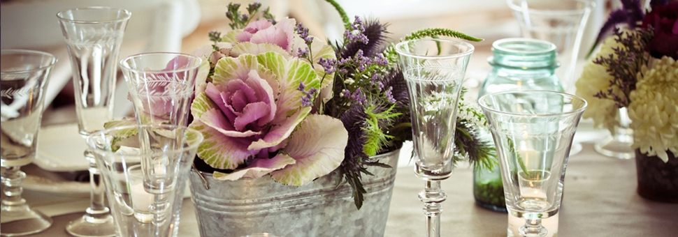 Centerpiece Floral and Home cover image |  | Travelshopa
