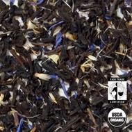 Organic Apricot Black Tea from Arbor Teas