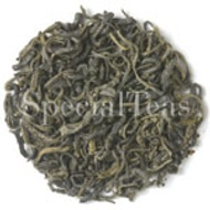China Chun Mee Organic from SpecialTeas