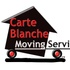 Carte Blanche Moving Services | Ponder TX Movers
