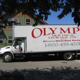 Olympic Moving & Storage Inc. image