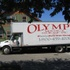 Olympic Moving & Storage Inc. | Renton WA Movers