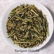 Karigane Hojicha High Class Roasted Japanese Green Tea in Tsuchiyama Shiga from EBay Tablinshop