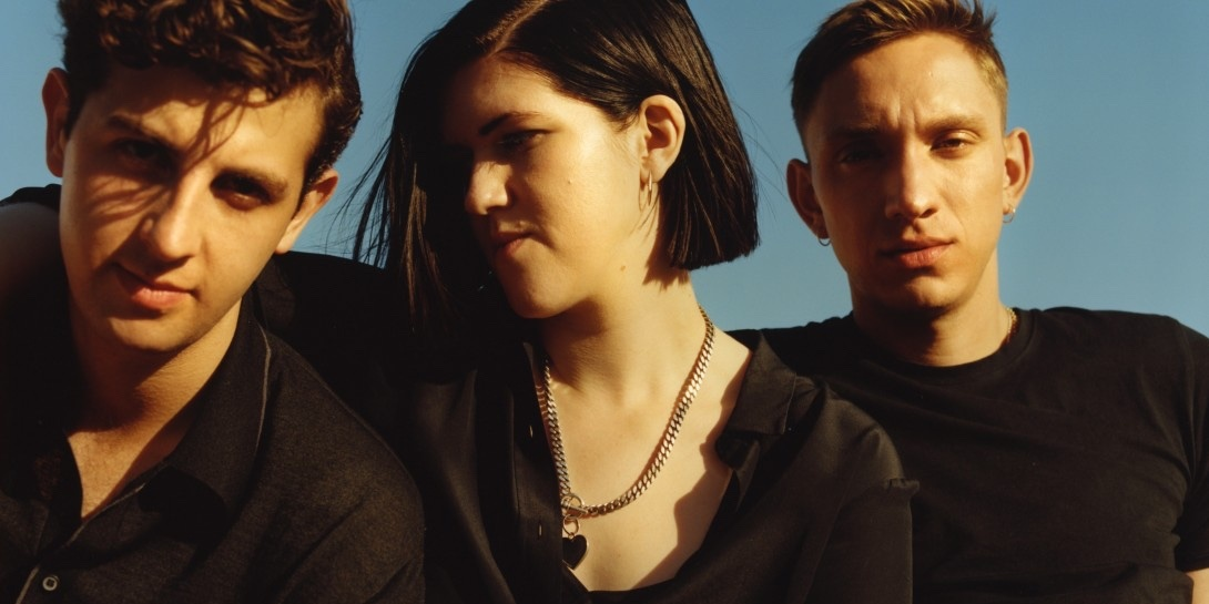 The xx are coming to Manila, more ticket categories announced