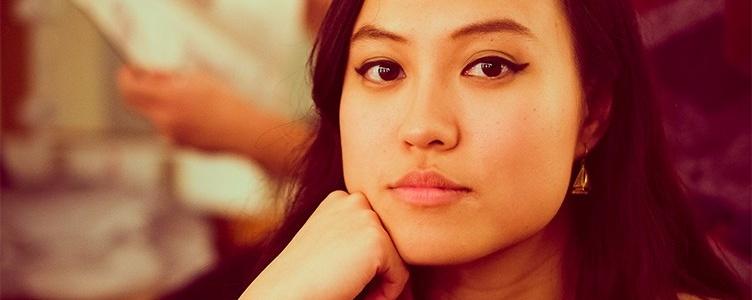 Ethel Yap (14 Nov)