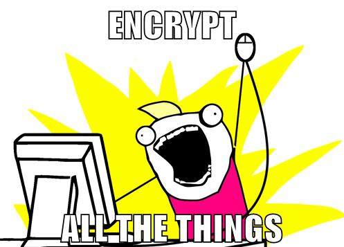 letsencrypt, free TLS certificate