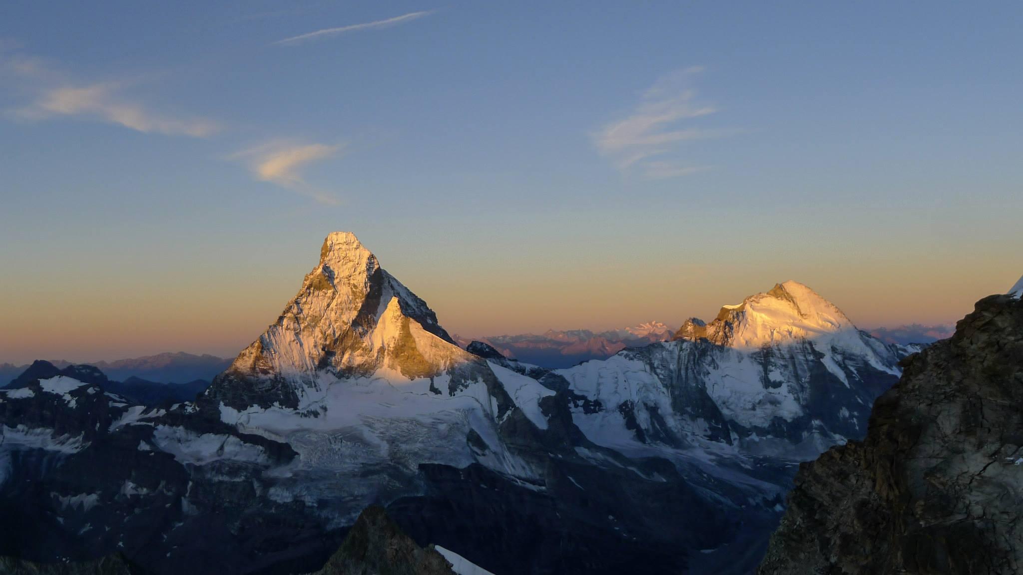 Mountain Assurance