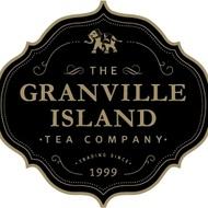 Maple Green from Granville Island Tea Co