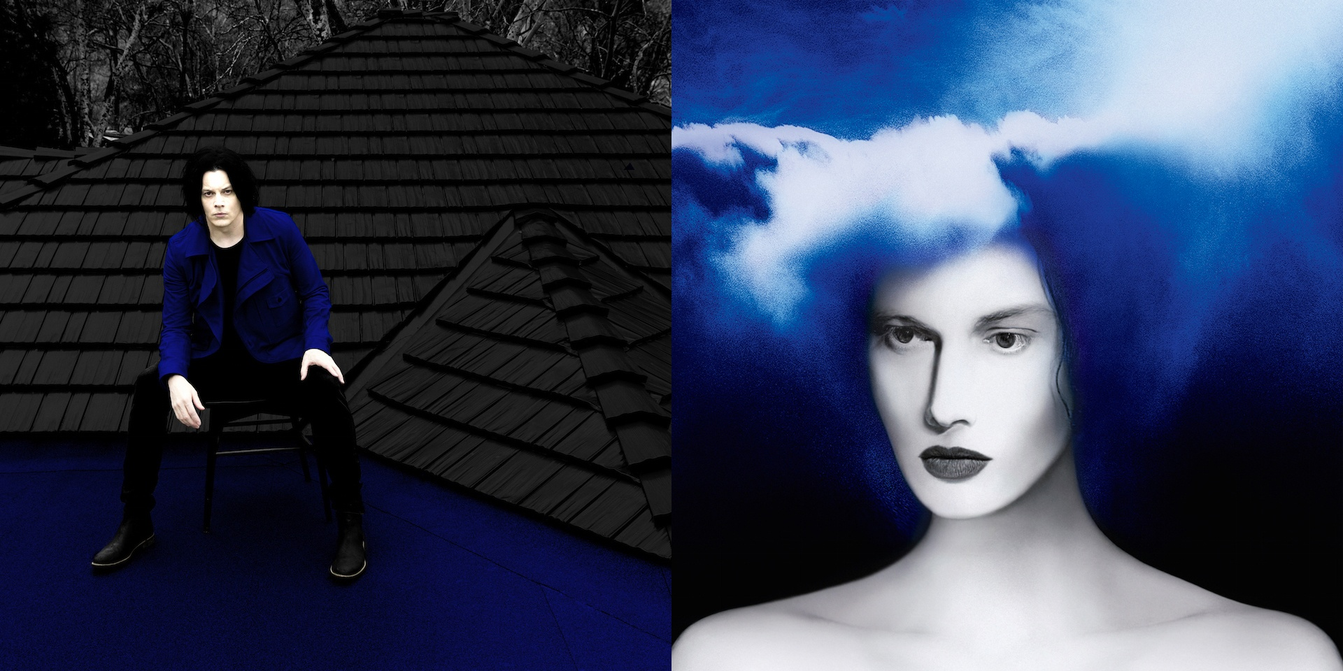 Mosta Records LP to host Jack White album launch this weekend, offer discount on all Third Man Records items