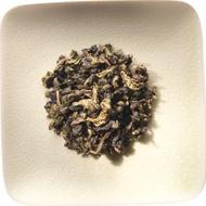 Light Fragrant Ti Kuan Yin from Stash Tea Company