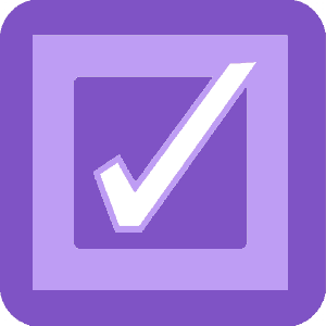 CompleteMyTodos app icon