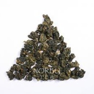 Medium Roast Ali Shan Oolong Winter 2008 from Norbu Tea