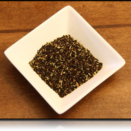 Toasted Coconut Chai - DISCONTINUED from Whispering Pines Tea Company