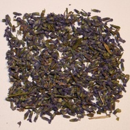 Lavender from Dream About Tea