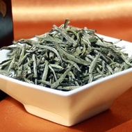 Whit tea Fu-Ding Silver Needle from Valley Green Tea