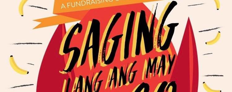 Cheats: Saging Lang Ang May Puso
