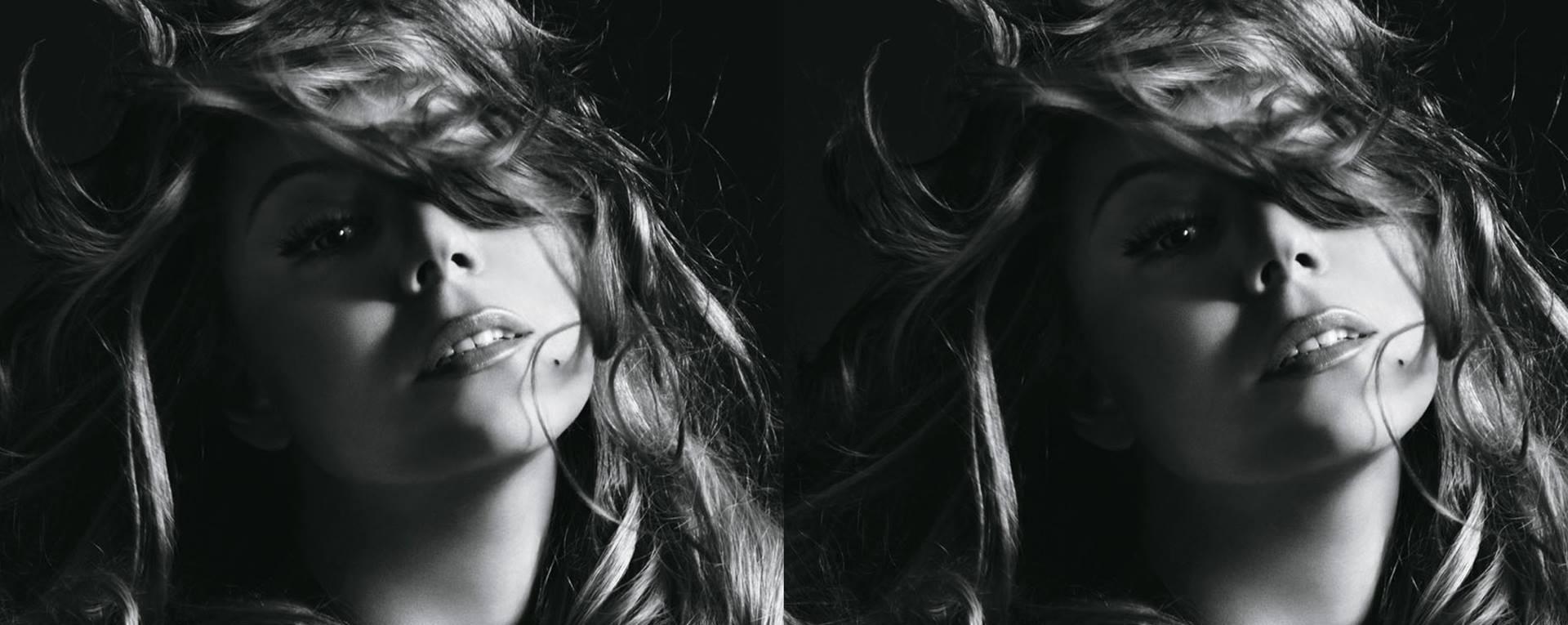 Mariah Carey 'Live in Concert' Singapore 2018