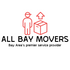 All Bay Movers | San Francisco CA Movers