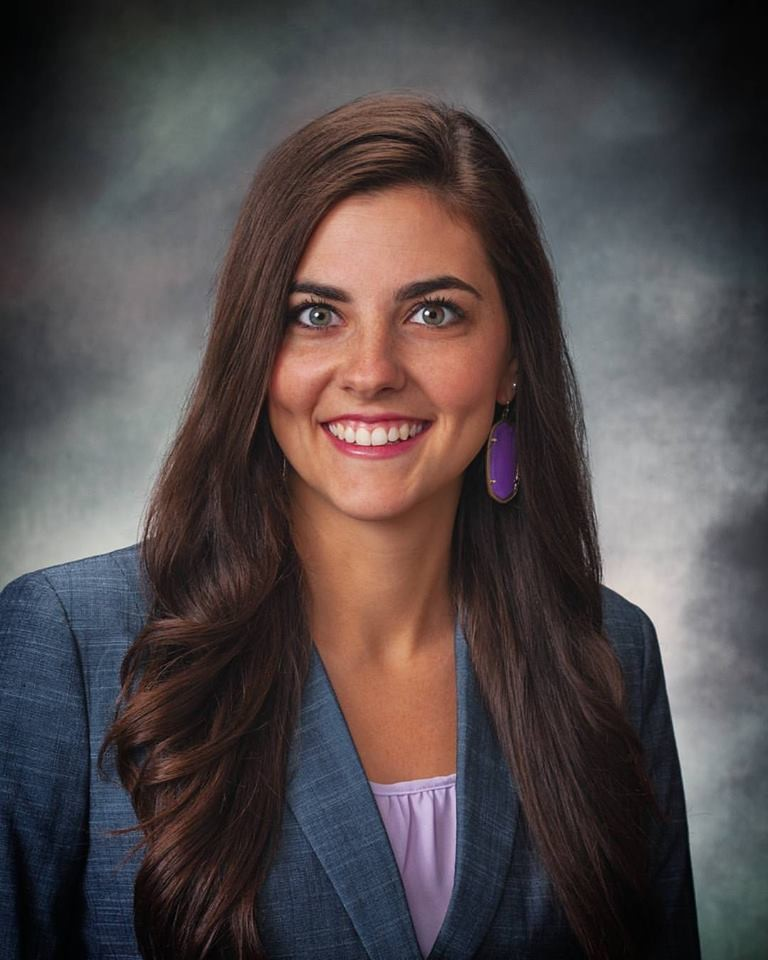 Dr. Kaitie Franklin