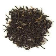 Dikom Estate SFTGFOP1 (2020 OR-330) Assam from Upton Tea Imports