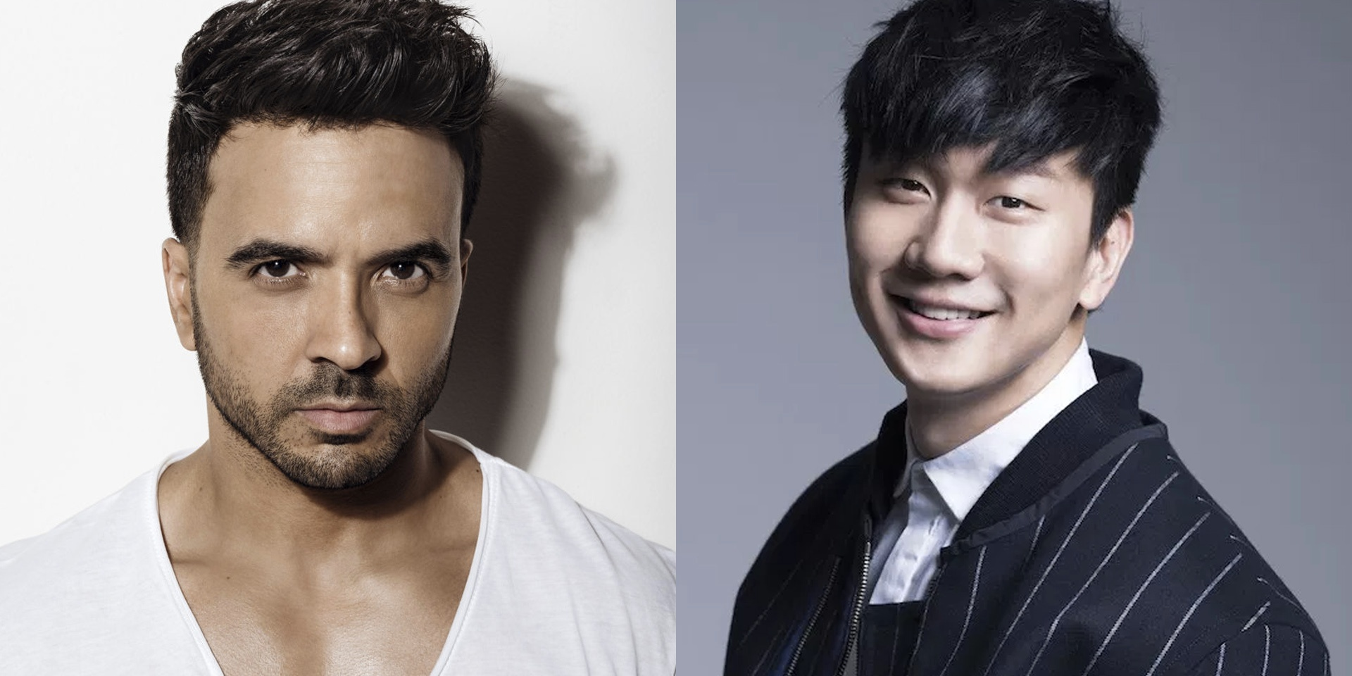 'Despacito' to get Mandarin version featuring JJ Lin