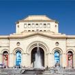 Հայաստանի Ազգային Պատկերասրահ-National Gallery of Armenia