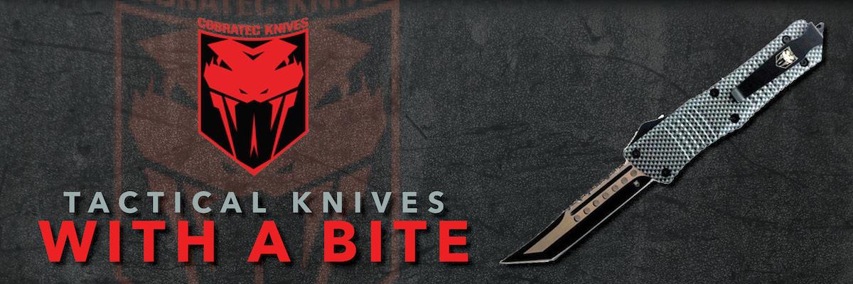 https://www.sotusa.shop/catalog/knives/automatic