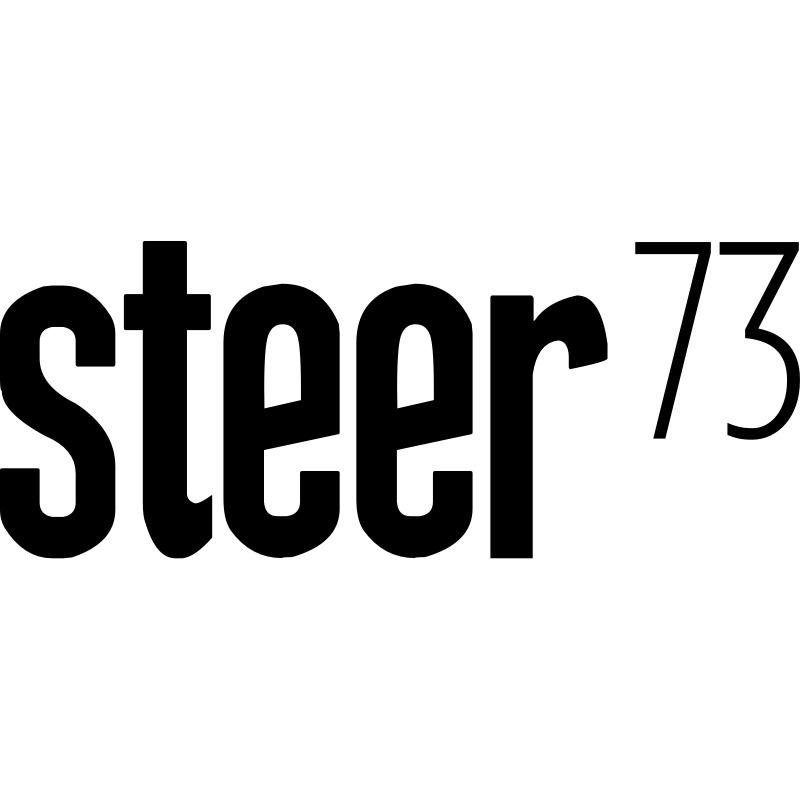 Steer73 Company Logo