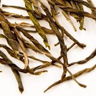 Arjuna from Zhi Tea