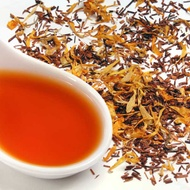 Rooibos Peach from Drink T