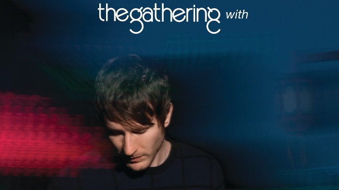 The Gathering with Owl City