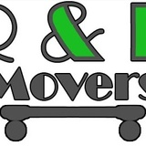 R & B Movers, LLC image