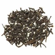 Keemun Black Tea from EnjoyingTea.com
