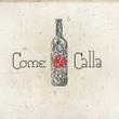 Կոմե Ի Կայա-Come y Calla