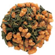 Kirara Rice Tea from Lupicia