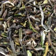 DJ Darjeeling Tea Mim First Flush 2012 (FTGFOP1) from Darjeeling Tea Boutique